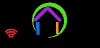 Smart Home Brands