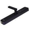 Lavna-Locks-Digital-Door-Locks-for-Wooden-and-Metal